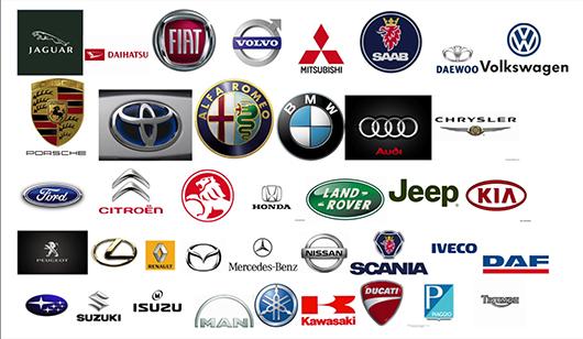 automotive-page
