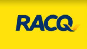 racqlogo